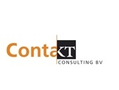 Contakt Consulting
