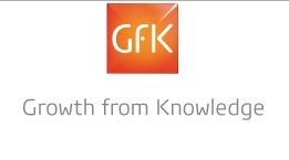 GfK Retail and Technology Benelux BV