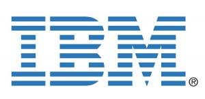 IBM Nederland N.V.