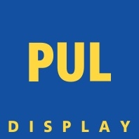 PUL Display