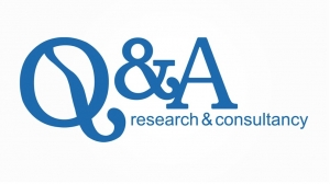 Q&A Research & Consultancy