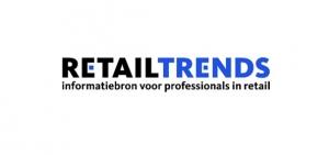 RetailTrends