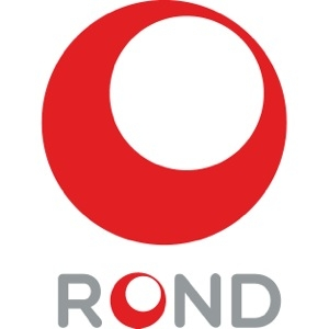 Rond consulting