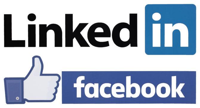 facebook_vs_linkedin.png