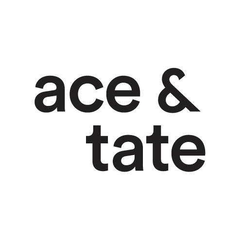 ace_tate.jpg
