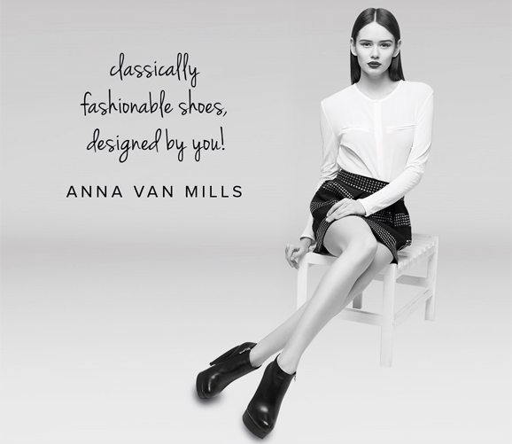 anna_van_mils.jpg