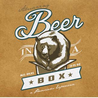 beer_in_a_box.png