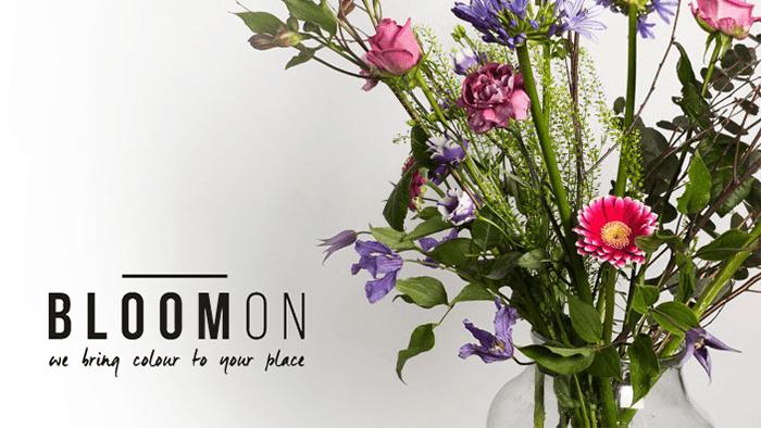 bloomon_logo.png