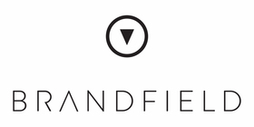 brandfield.jpg
