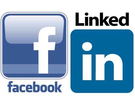 facebook_en_linkedin.jpg