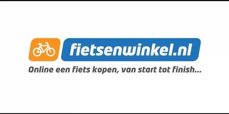 fietsenwinkel.nl.jpg