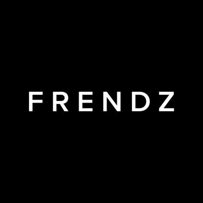frendz_logo.png