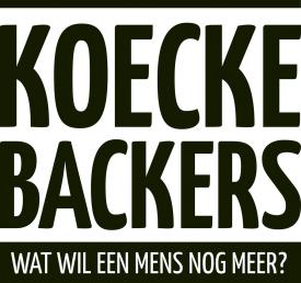 koeckebackers.png