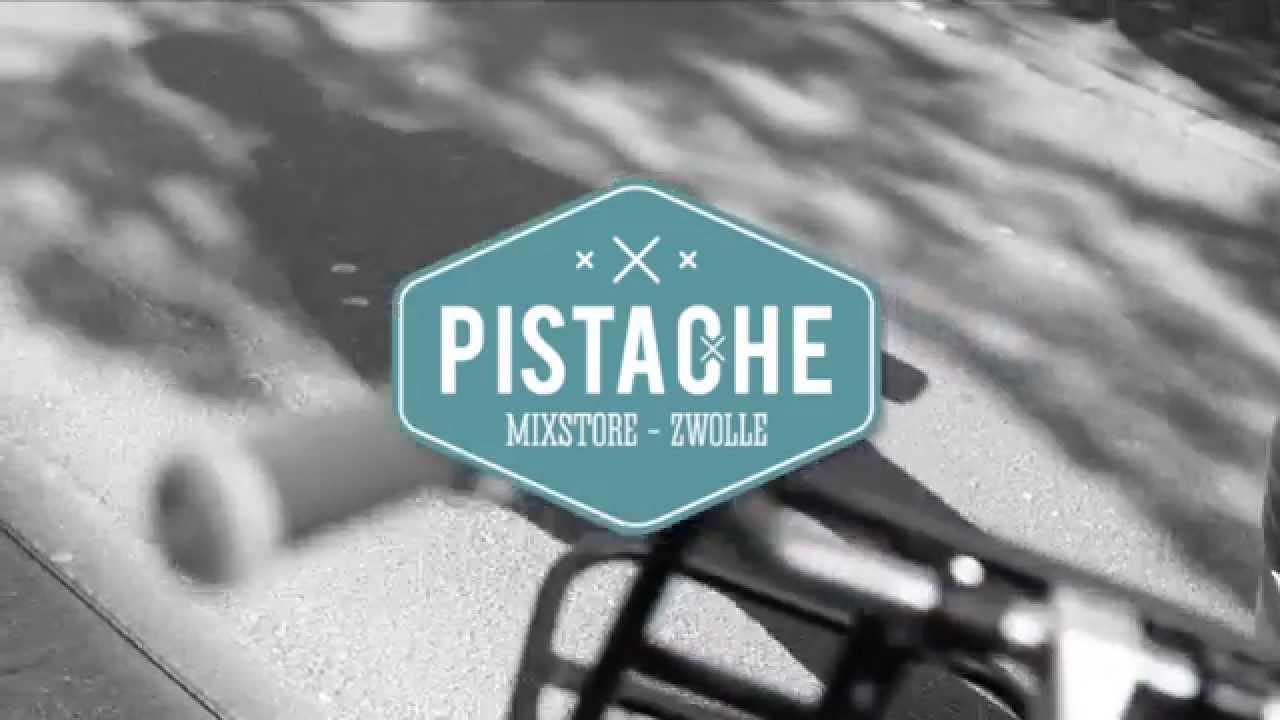 pistache_logo.jpg