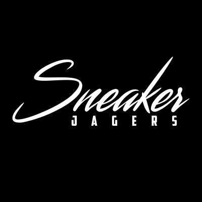sneakerjagers.jpg