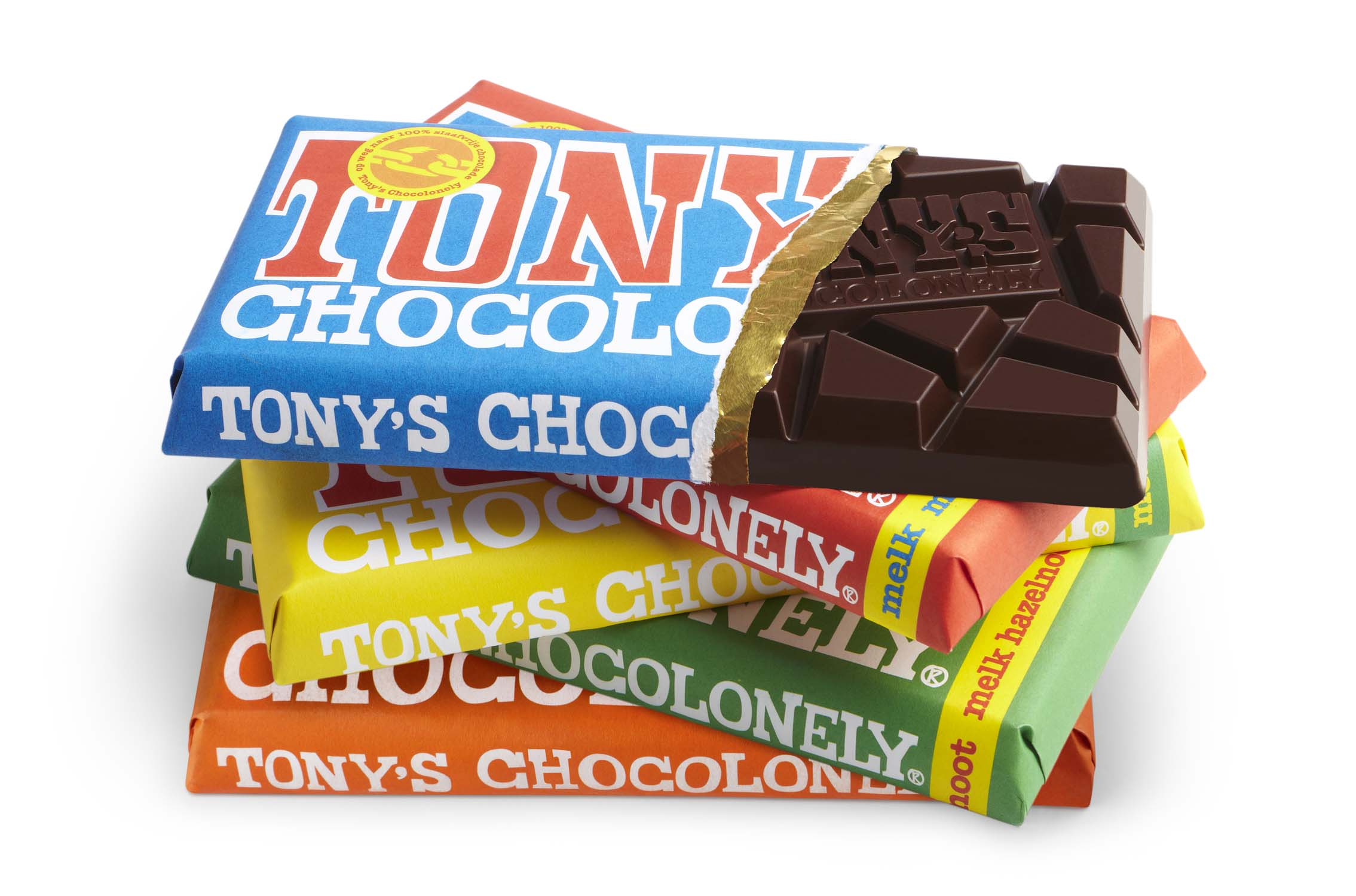 tonys_chocolonely.jpg