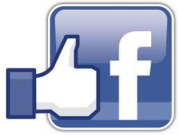 facebook_tick.jpg