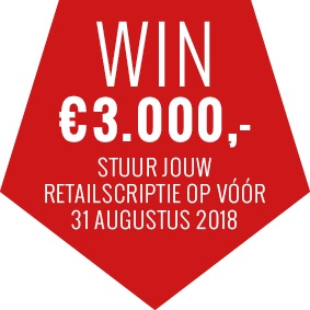 6404_scriptieprijs_button_aug2018.jpg