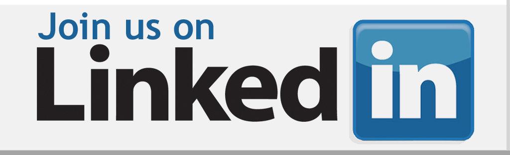 linkedin_button.jpg